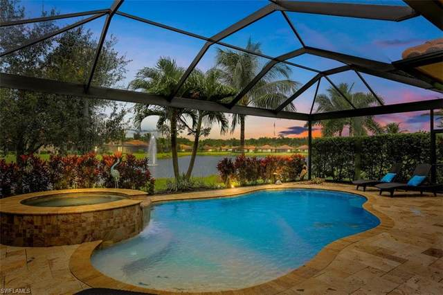 9104 Isla Bella Cir, Bonita Springs, FL 34135 (#220057448) :: Equity Realty