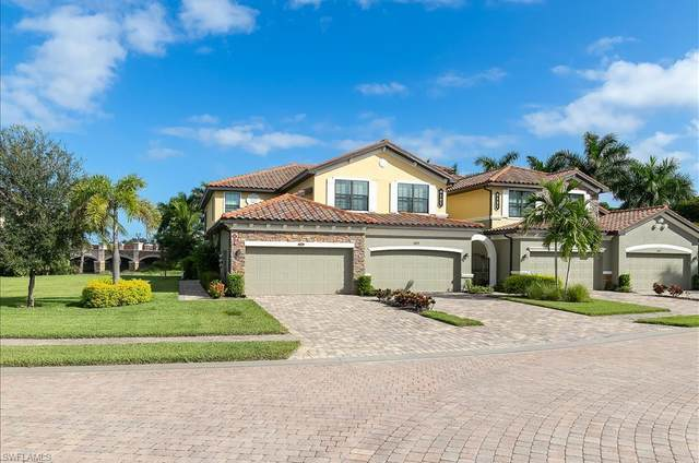 9127 Napoli Ct #101, Naples, FL 34113 (#220057502) :: Equity Realty
