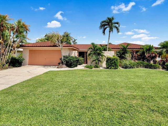 1143 Edington Pl, Marco Island, FL 34145 (MLS #220057536) :: RE/MAX Realty Group