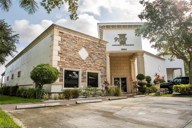 28601 Diesel Dr, Bonita Springs, FL 34135 (#220057723) :: Vincent Napoleon Luxury Real Estate