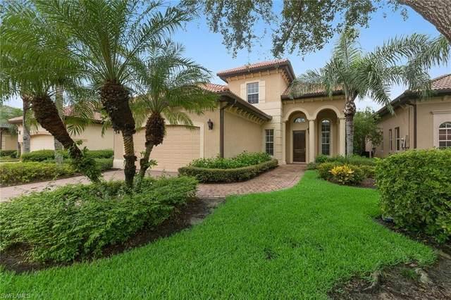 7797 Ashton Rd, Naples, FL 34113 (#220057844) :: Equity Realty