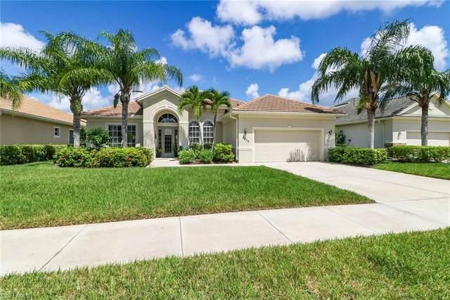 8239 Potomac Ln, Naples, FL 34104 (#220058014) :: Equity Realty