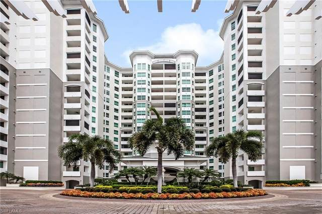 285 Grande Way #402, Naples, FL 34110 (#220058087) :: Equity Realty