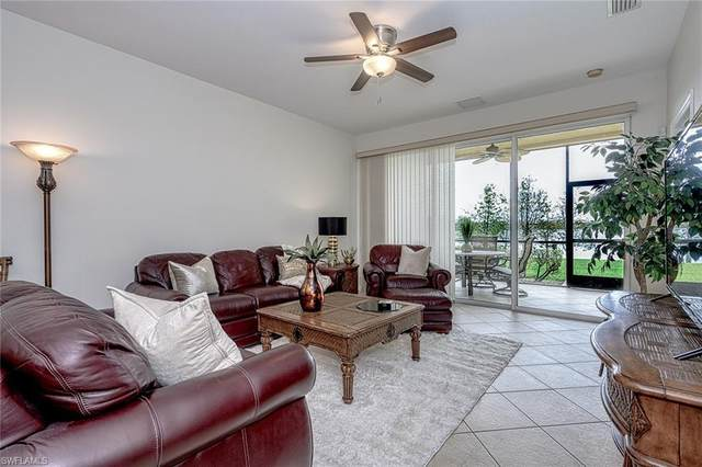 28406 Altessa Way #104, Bonita Springs, FL 34135 (#220058105) :: Vincent Napoleon Luxury Real Estate