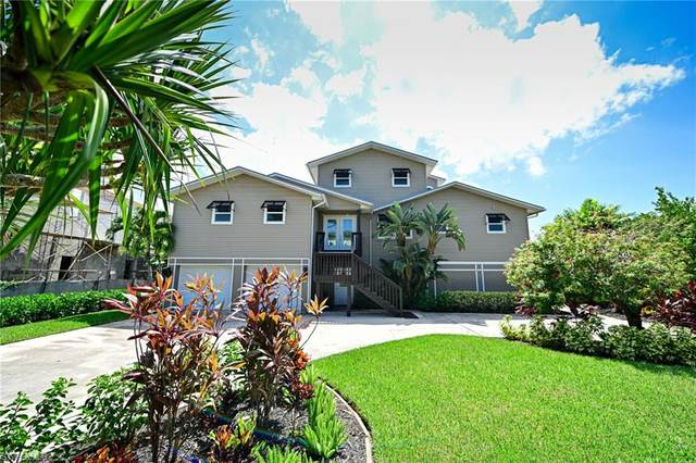 26912 Mclaughlin Blvd, Bonita Springs, FL 34134 (MLS #220058261) :: Florida Homestar Team