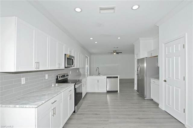 9380 Gladiolus Preserve Cir, Fort Myers, FL 33908 (MLS #220058281) :: Dalton Wade Real Estate Group