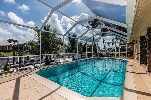 1165 Shenandoah Ct, Marco Island, FL 34145 (MLS #220058298) :: NextHome Advisors