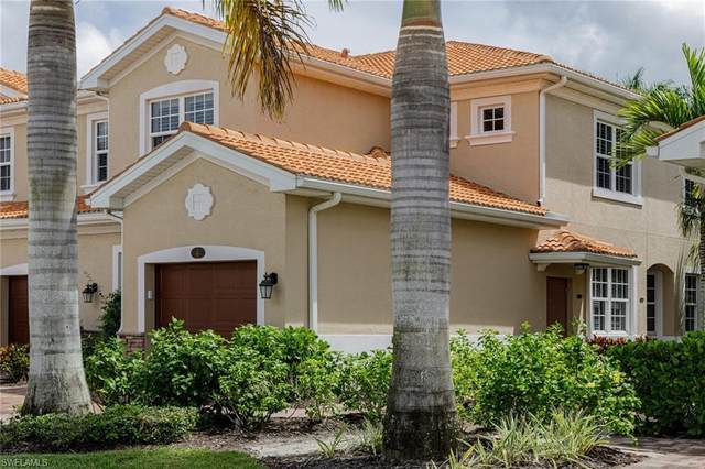 28058 Sosta Ln #4, Bonita Springs, FL 34135 (#220058344) :: The Michelle Thomas Team