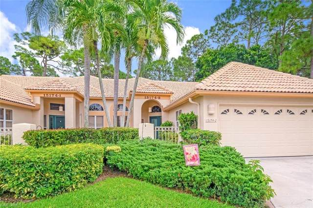 15174 Majorca Bay Dr #2, Naples, FL 34110 (#220058496) :: The Michelle Thomas Team