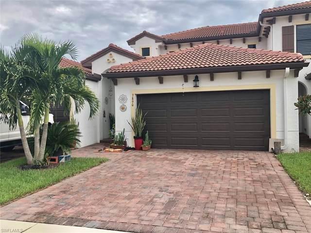 7890 Bristol Cir, Naples, FL 34120 (#220058546) :: The Dellatorè Real Estate Group