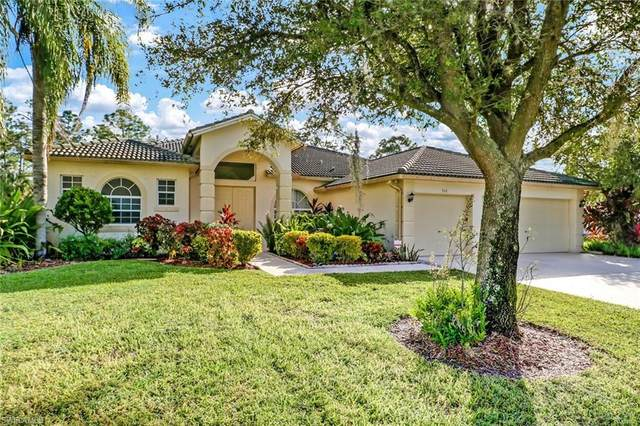 340 10th St SE, Naples, FL 34117 (#220058596) :: Equity Realty