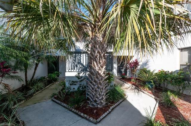 17458 Blueberry Hill Dr E, Fort Myers, FL 33908 (#220058608) :: Equity Realty
