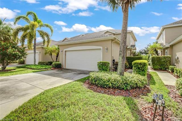 9751 Glen Heron Dr, Bonita Springs, FL 34135 (MLS #220058720) :: Domain Realty