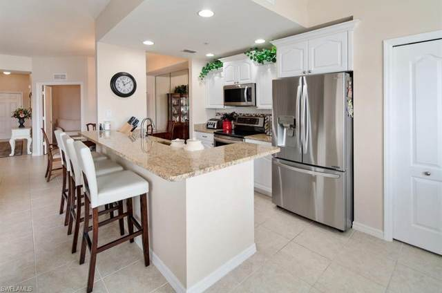 2810 Cypress Trace Cir #2115, Naples, FL 34119 (MLS #220058832) :: The Naples Beach And Homes Team/MVP Realty