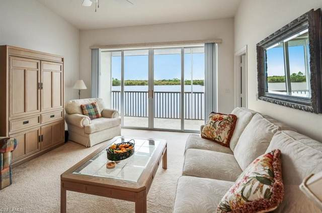 25029 Peacock Ln #202, Naples, FL 34114 (#220058892) :: Equity Realty