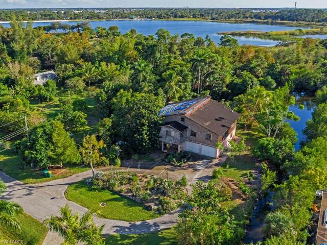 3314 Guilford Rd, Naples, FL 34112 (#220058900) :: Equity Realty