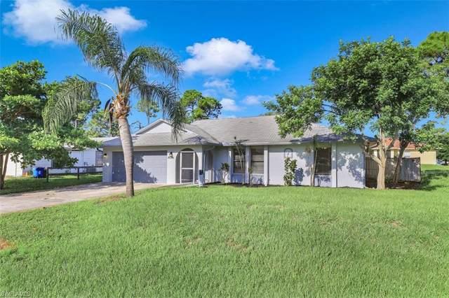 18336 Hawthorne Rd, Fort Myers, FL 33967 (MLS #220059116) :: Domain Realty