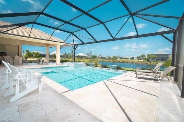 6019 Barthelemy Ave, Naples, FL 34113 (#220059207) :: Southwest Florida R.E. Group Inc