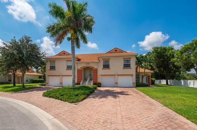 25089 Peacock Ln #202, Naples, FL 34114 (#220059226) :: Equity Realty