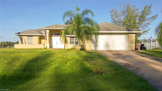1906 SW 15th Pl, Cape Coral, FL 33991 (#220059235) :: Equity Realty