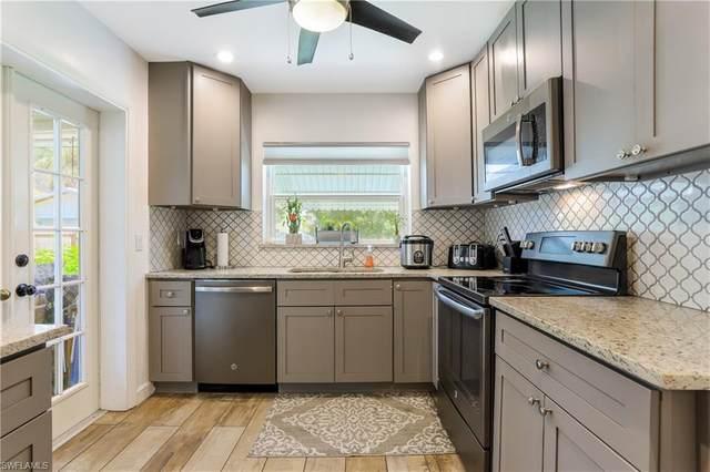 27725 Shriver Ave, Bonita Springs, FL 34135 (#220059400) :: Caine Premier Properties