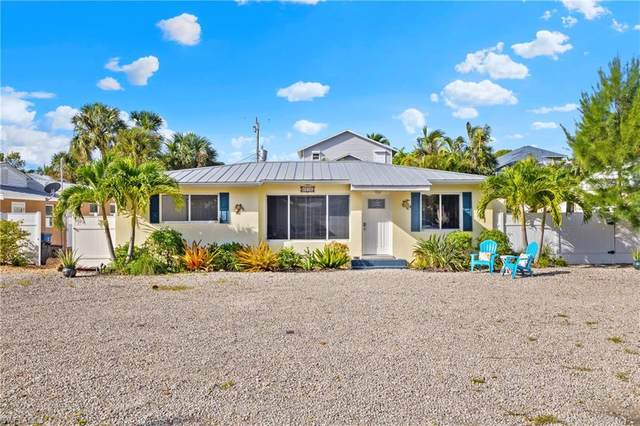 4830 Coquina Rd, Fort Myers Beach, FL 33931 (#220059486) :: Equity Realty