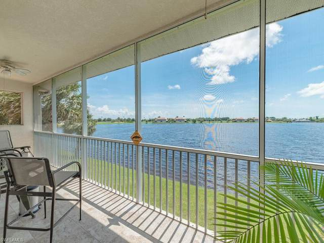 25073 Peacock Ln #201, Naples, FL 34114 (#220059516) :: Equity Realty