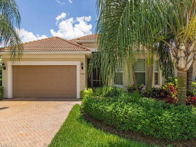 5880 Constitution St, AVE MARIA, FL 34142 (#220059762) :: Equity Realty