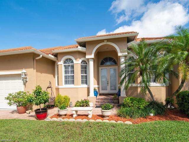 843 Banyan Ct, Marco Island, FL 34145 (#220059902) :: Vincent Napoleon Luxury Real Estate