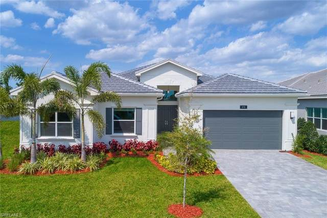 28547 Wharton Dr, Bonita Springs, FL 34135 (#220059965) :: The Dellatorè Real Estate Group