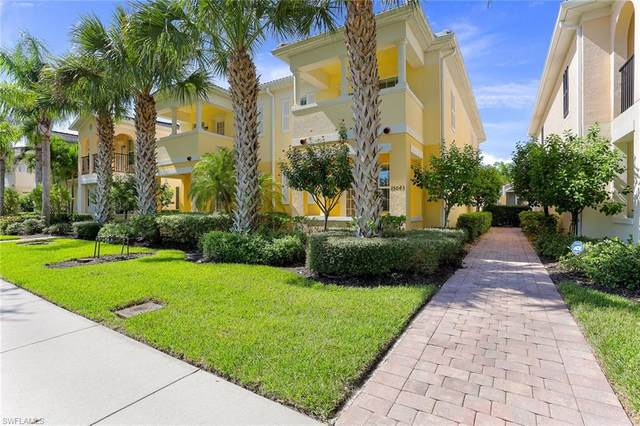 15043 Auk Way, Bonita Springs, FL 34135 (#220060033) :: Southwest Florida R.E. Group Inc
