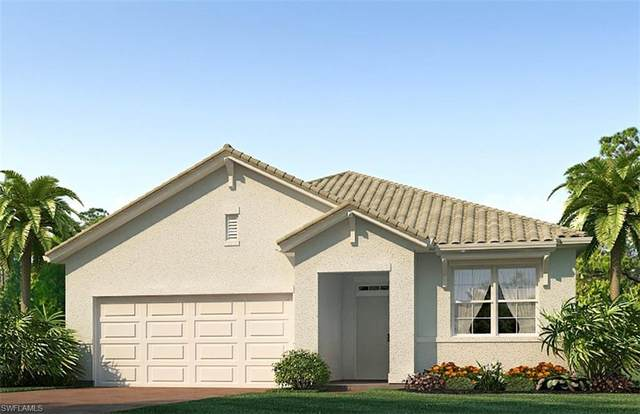 3030 Birchin Ln, Fort Myers, FL 33916 (MLS #220060124) :: RE/MAX Realty Group