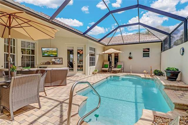 28735 San Galgano Way, Bonita Springs, FL 34135 (#220060129) :: Southwest Florida R.E. Group Inc