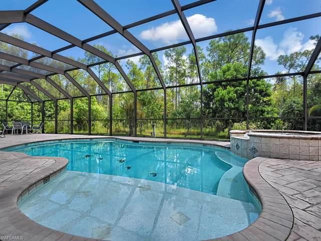 24165 Dietz Dr, Bonita Springs, FL 34135 (#220060242) :: Southwest Florida R.E. Group Inc