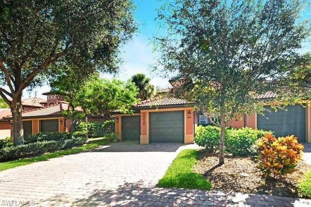 10020 Heather Ln 9-903, Naples, FL 34119 (#220060291) :: Equity Realty