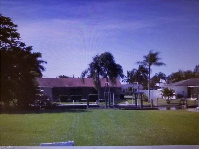 6309 Park Rd, Fort Myers, FL 33908 (MLS #220060336) :: Clausen Properties, Inc.