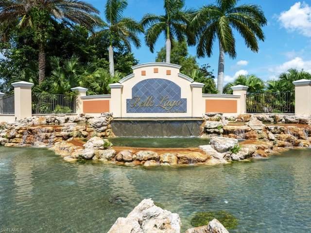 19465 Caladesi Dr, Estero, FL 33967 (#220060345) :: The Dellatorè Real Estate Group