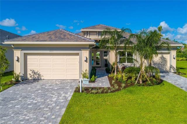 28562 Sicily Loop, Bonita Springs, FL 34135 (#220060361) :: Vincent Napoleon Luxury Real Estate
