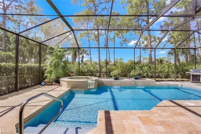 28637 Pienza Ct, Bonita Springs, FL 34135 (MLS #220060365) :: Eric Grainger | Engel & Volkers