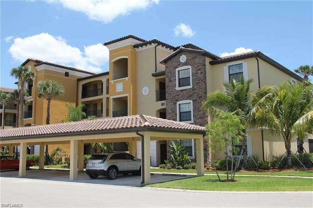9572 Trevi Ct #5026, Naples, FL 34113 (MLS #220060400) :: Florida Homestar Team