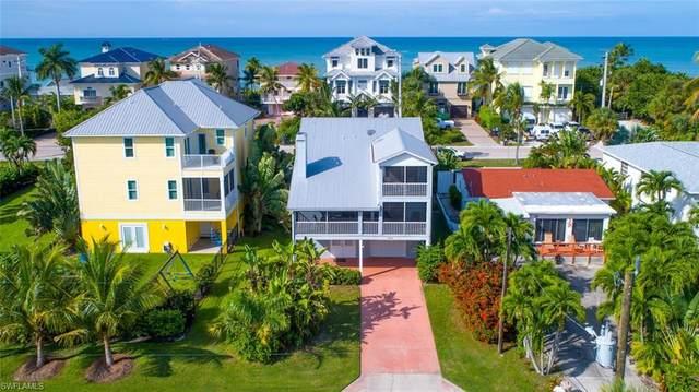 26427 Hickory Blvd, Bonita Springs, FL 34134 (MLS #220060572) :: Clausen Properties, Inc.