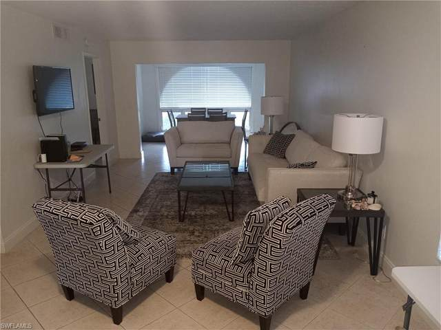 2096 Alamanda Dr #102, Naples, FL 34102 (MLS #220060574) :: Clausen Properties, Inc.
