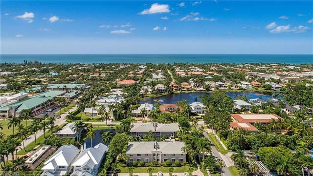 634 7th Ave S B-634, Naples, FL 34102 (MLS #220060610) :: Clausen Properties, Inc.