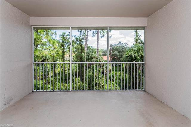 7823 Regal Heron Cir 9-303, Naples, FL 34104 (#220060632) :: Southwest Florida R.E. Group Inc