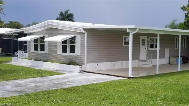 9346 Lord Rd, Bonita Springs, FL 34135 (#220060726) :: Southwest Florida R.E. Group Inc