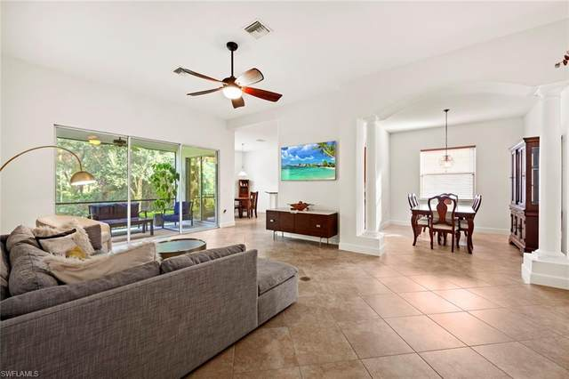 5481 Whispering Willow Way, Fort Myers, FL 33908 (MLS #220060847) :: RE/MAX Realty Group