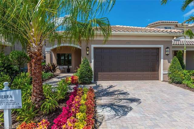 10007 Windy Pointe Ct, Fort Myers, FL 33913 (MLS #220060917) :: Dalton Wade Real Estate Group