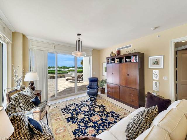 4951 Bonita Bay Blvd #301, Bonita Springs, FL 34134 (#220060937) :: Southwest Florida R.E. Group Inc