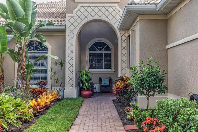 20141 Saraceno Dr, Estero, FL 33928 (MLS #220061039) :: RE/MAX Realty Group