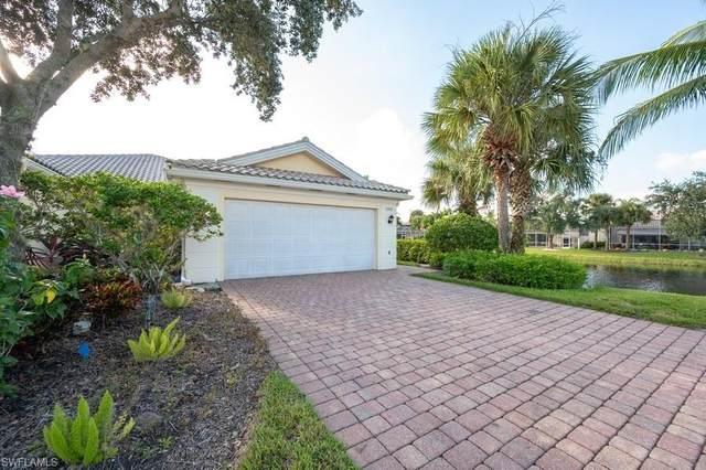 3743 Exuma Way, Naples, FL 34119 (#220061086) :: Caine Premier Properties